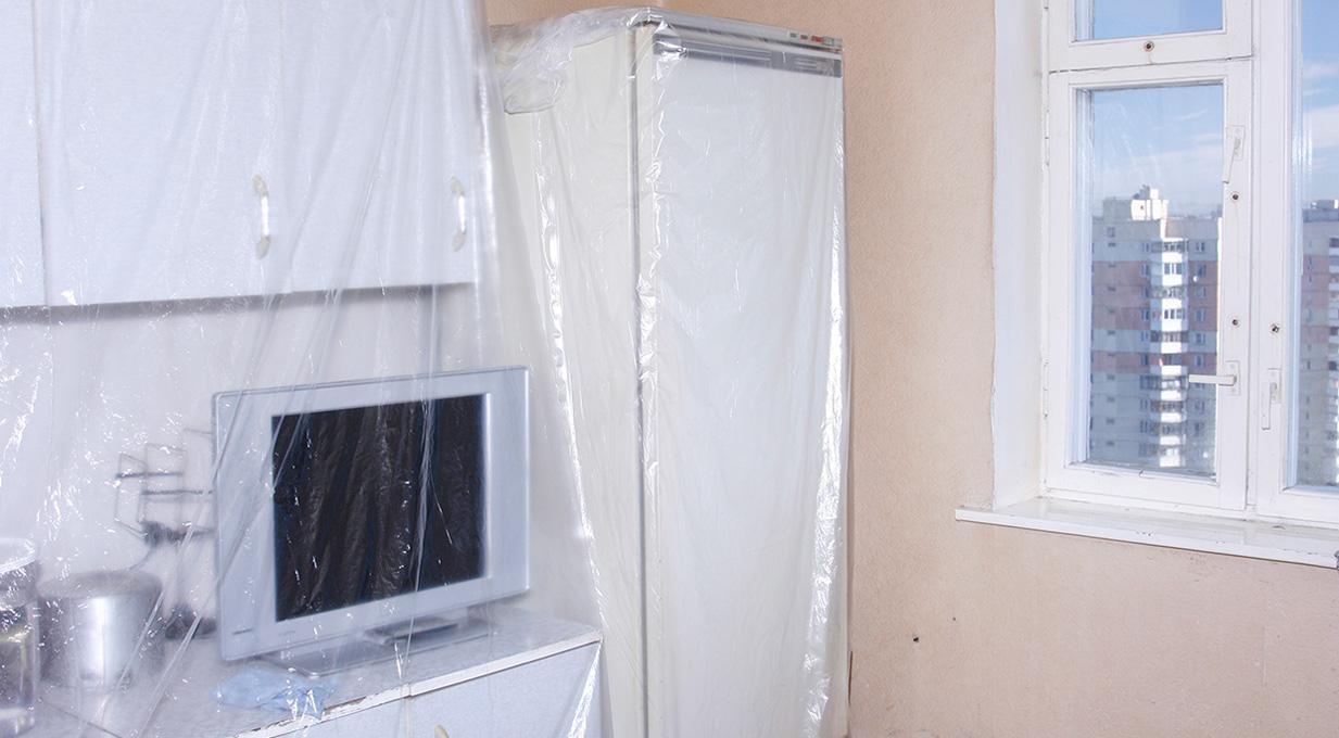 Демонтаж пластиковых окон своими руками фото 442