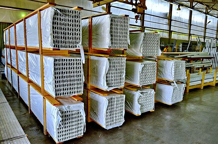 Завод пластиковых окон москва фурнитура для пластиковых окон цены