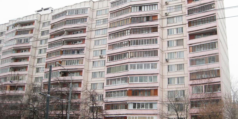 Варианты перепланировок квартир серии ii-68-02/12к.