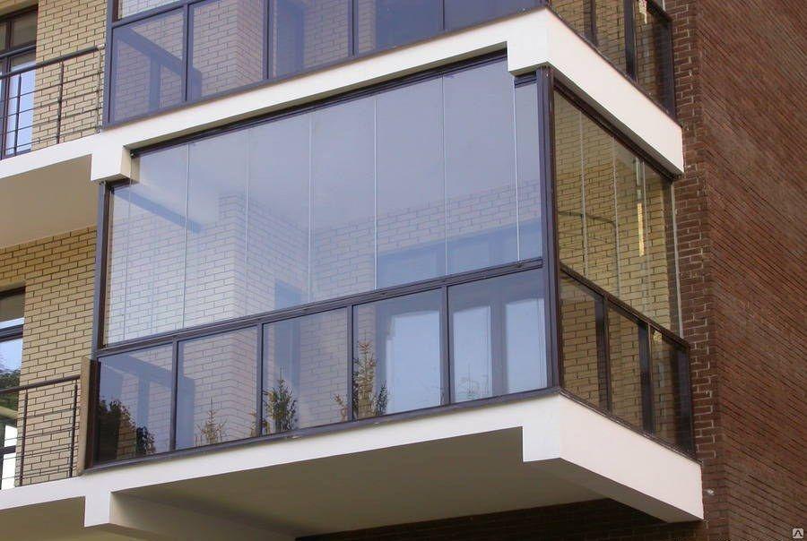 kholodnoe-osteklenie-balkona.jpg